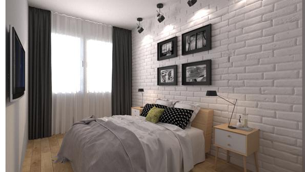 infografia dormitorio 2