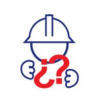 logo-diccionario-construccion