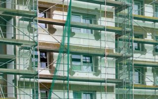 foto fachada rehabilitacion