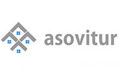 asovitur-logo