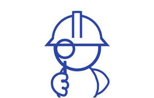 revision vivienda usada icono