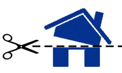 icono segregacion vivienda bilbao