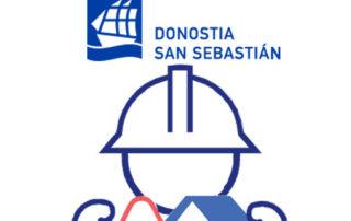 aprobacion-definitiva-turistico-san sebastian
