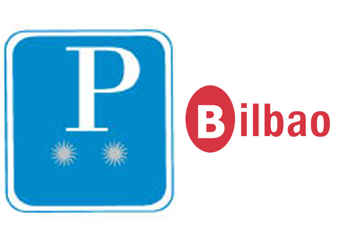 ORDENANZA PENSION BILBAO