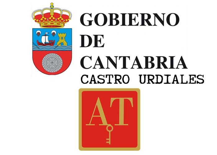 airbnb castro urdiales