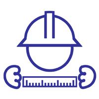 logo plan de uso y mantenimiento