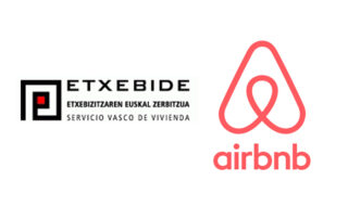 vpo airbnb