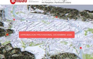 alojamiento-turistico-bilbao-nuevo-pgou