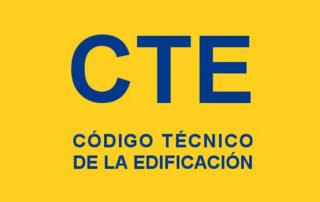 cte 2020