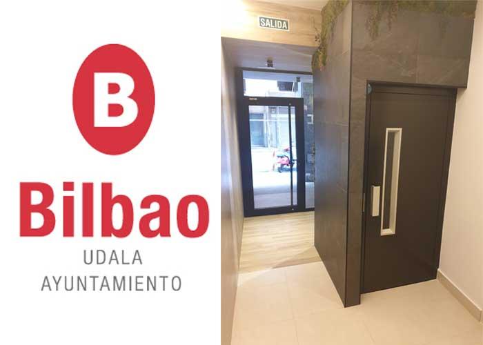 ayudas 2021 ascensor bilbao